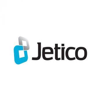 Jetico